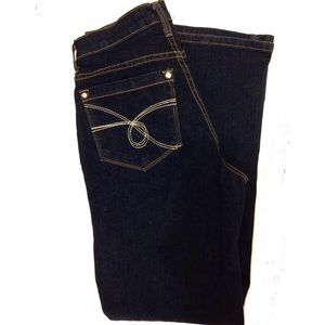 NYDJ Not Your Daughters Jeans Size 4P